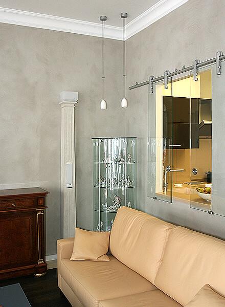 maler folk raumkonzepte. Black Bedroom Furniture Sets. Home Design Ideas